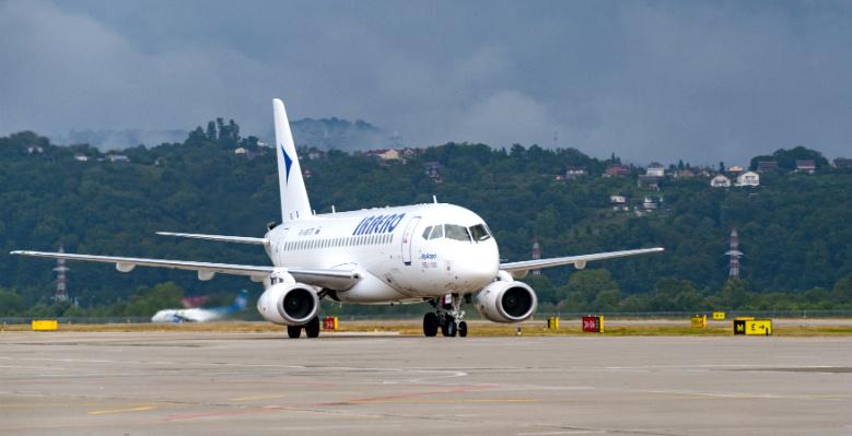 Билеты челябинск симферополь самолет купить дешевые авиабилеты из варшавы